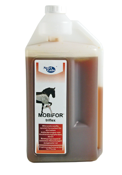 Nutri Labs Mobifor High Performance 2000 ml