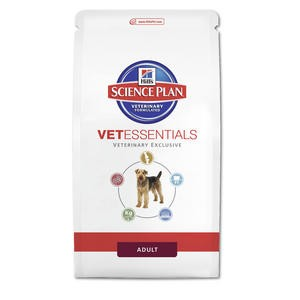 Hill´s VetEssentials Canine Adult 2 kg