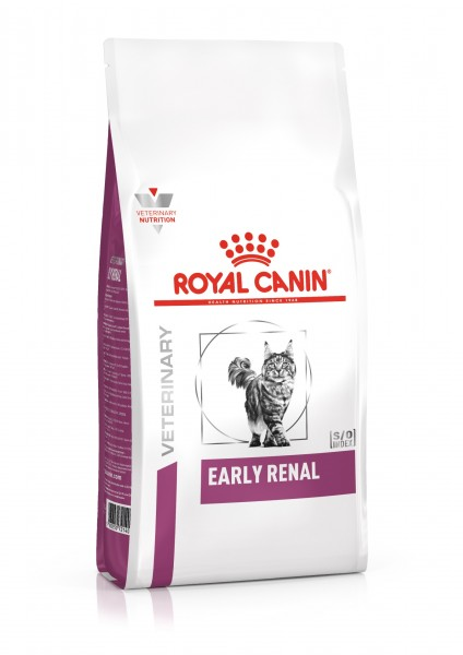 Royal Canin Early Renal Katze 1.5 kg