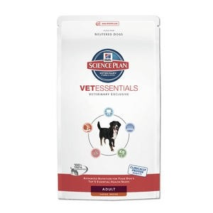 Hill´s VetEssentials Canine Adult Large Breed 13 kg