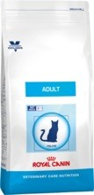 Royal Canin Adult Vitality 8 kg Katze