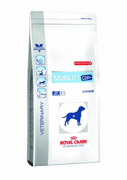 Royal Canin MOBILITY C2P+ 7 kg
