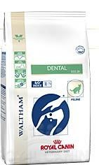 Royal Canin Dental Katze 1.5 kg