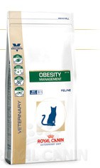 Royal Canin Obesity Management 6 kg Katze