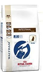 Royal Canin Gastro Intestinal Katze 400 g