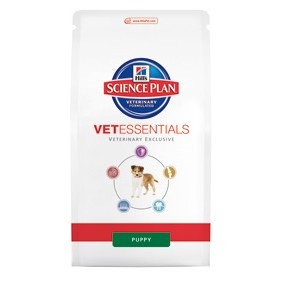 Hill´s VetEssentials Canine Puppy 10 kg