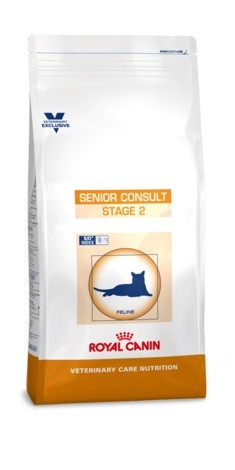 Royal Canin Senior Consult Stage 1 Balance 1.5 kg